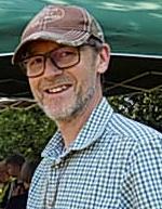 Tim Jahnke